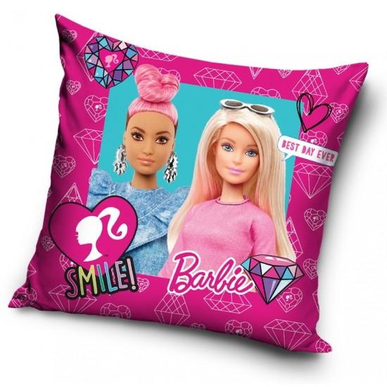 Detská obliečka na vankúšik Barbie Friends