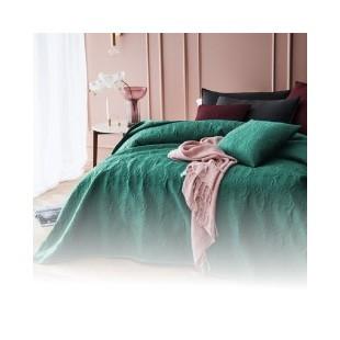 Prehozy na posteľ
