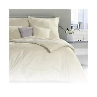 Polyesterové posteľné obliečky