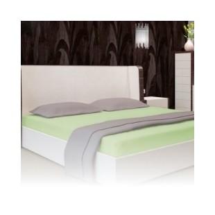 JERSEY posteľné plachty