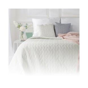 Jednostranné prehozy na posteľ