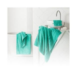 Jednofarebné uteráky a osušky